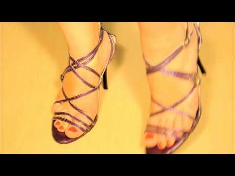 Продажа брендовых женских туфель в интернет-магазине «mascotte». Купить стильные женские туфли по выгодной цене с доставкой в москве.