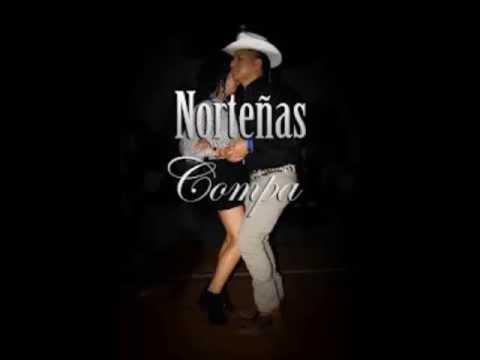 Nortena Mix ~ Dj Bola