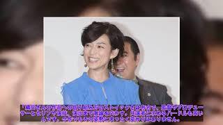 織田さんの作品への取り組み方のストイックさは有名で、監督やプロデュ...