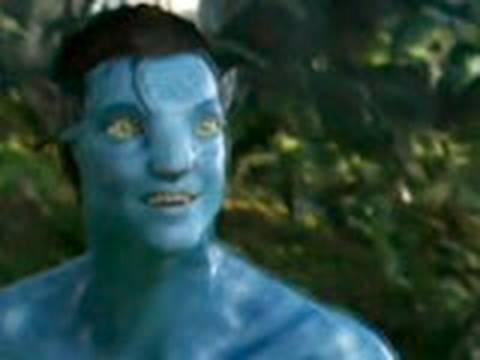 Avatar - Jon Landau Interview