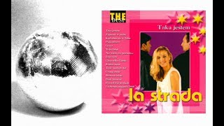 La Strada - Megamix 2000 POLSKI POWER DANCE/EURODANCE