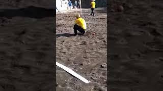 Itzel Romero Obtiene Oro en Paralímpiada Nacional 2018
