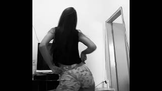 Lua Pantera – reggaeton 5