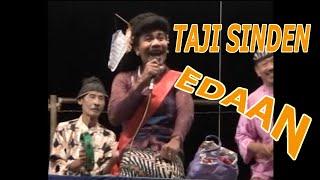 Download lagu DAGELAN LUDRUK BUDHI WIJAYA - KENTRUNK