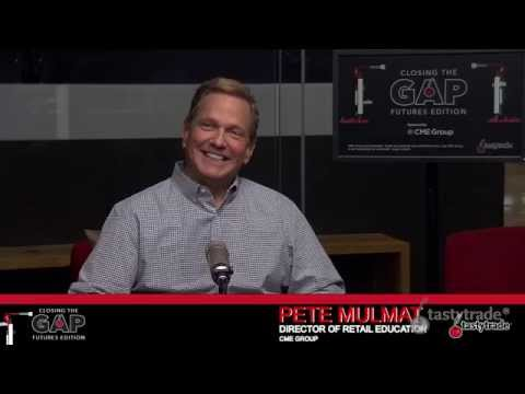 Trading /ZN & /ZT Yield Curves pt. 2 | Closing the Gap: Futures Edition