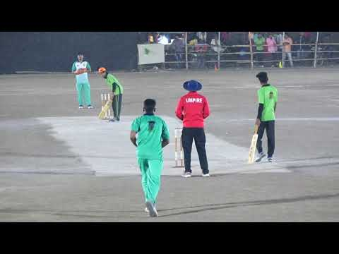 ||  M.K. BOYS   Vs   JUNNIOR ALIM C.C.  ||  NAMDAR CHASHAK 2019 || PARLI V. ||  DAY : 15    PART: 06