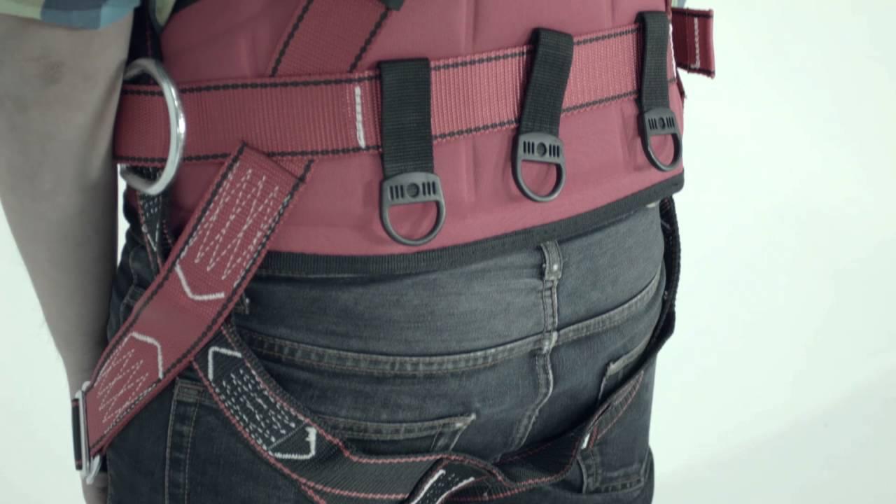 2-стор. Пояс кушак `russian motives 4`. Широкий двусторонний. Belt, belts, initials, lace up. Купить пояс-кушак