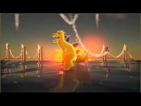 CreaturePack: High Performance 2D WebGL Character Animation