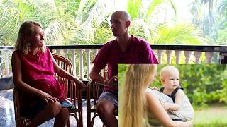 видео Май, 15, 2018 - Кабинет невролога