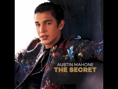Next To You - Austin Mahone Speed Up