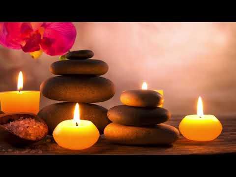 🙏Zen Meditation Music: Soothing Music, Balance & Harmony, Relaxation, Spa Music, Yoga Music