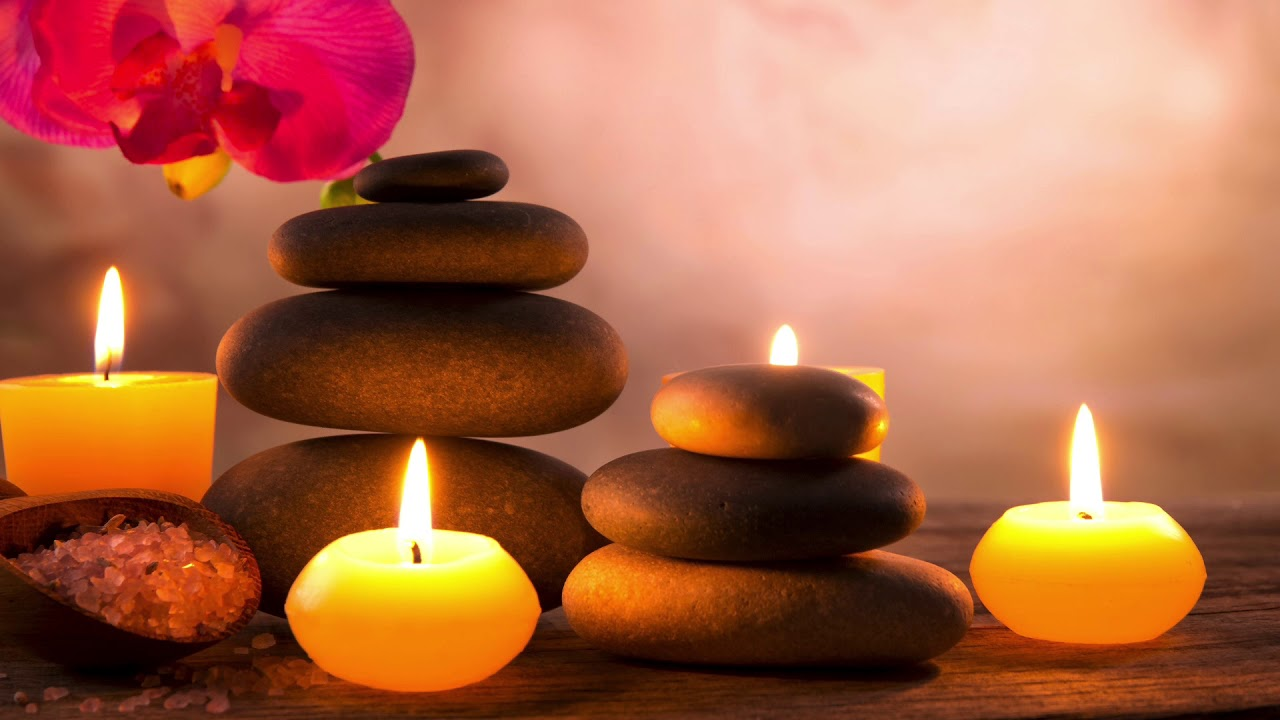 Zen Meditation Music Soothing Music Balance Harmony Relaxation Spa Music Yoga Music Youtube