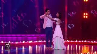 Raghav superb status in Loli pop Lage lu in Bhojpuri song