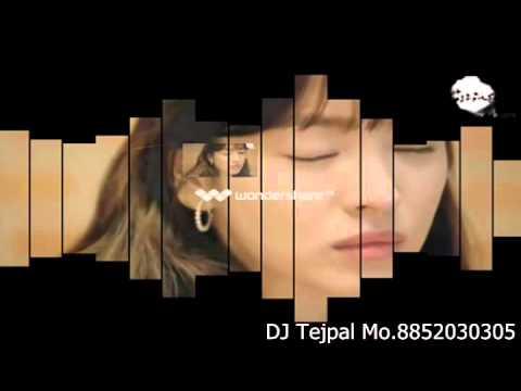 Ek Galti  Hip Hop Mix  By DJ Tejpal