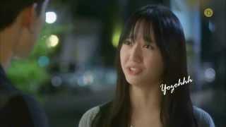 Video [FMV] My Lovely Girl SBS Drama 2014 (Rain & Krystal) _Whisper download MP3, 3GP, MP4, WEBM, AVI, FLV Agustus 2018