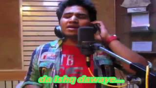 superb punjabi songs 2013 hits indian music bollywood playlist audio soft 2012 latest video 2011 mp3