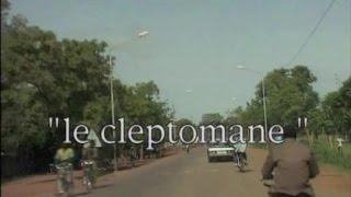 Kadi Jolie -EP 23 - Le Cleptomane