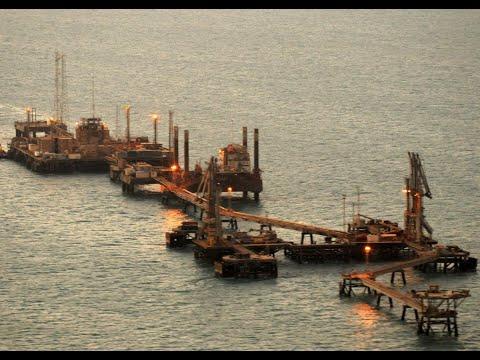 هل يكفي النفط العراق لتخطي أزمته الاقتصادية