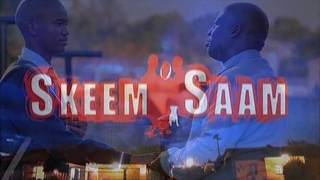 Skeem Saam Teaser: Thursday 12 April 2018