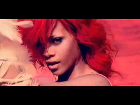 Rihanna - Only Girl (In The World) Club Mix