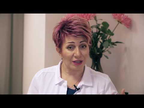 Физиотерапия в гинекологии. BTL-4000 Premium G - мнение экспертов