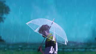 Baixar [ Kimpt Storytelling Music ] Thế thôi - Minh Vương M4U ft Rapper Kimpt
