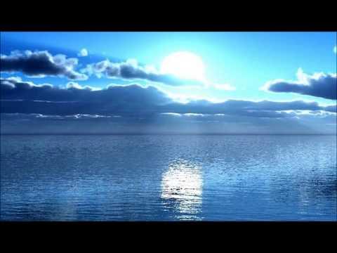 Instrumental Music Caravelli James Last 2