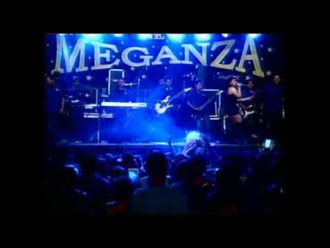 Edan Turun # new meganza # Lilis Firnanda