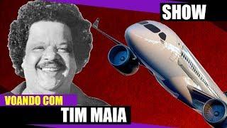 Baixar Show do Rudy - Tim Maia