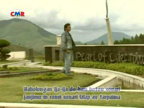 Lagu Simalungun jhon elyaman saragih