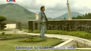 """Download Lagu Lagu Simalungun jhon elyaman saragih """"veronika"""" mp3"""