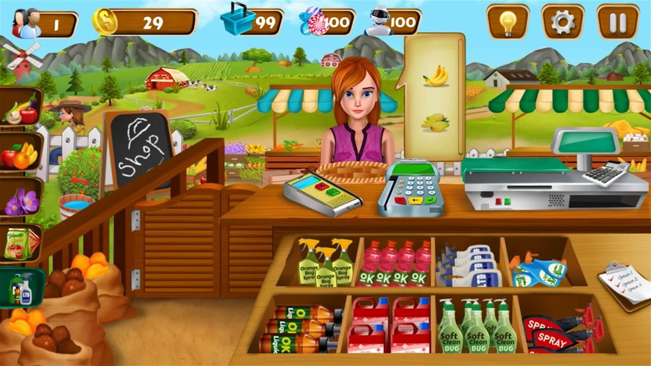 888 Games Cashier