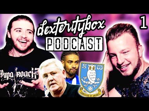steve-bruce,-swfc,-transfers-and-more-with-brad-garside-|-dexteritybox-podcast-#1