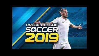 Dream Legaue Soccer 2019 Hileli Nasıl İndirilir