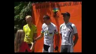 Чемпионат Украины Ильичевск 2012_часть2