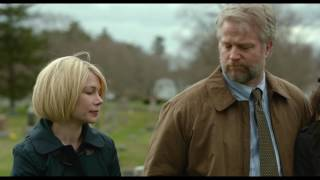 [850.82 KB] Manchester by the Sea - Trailer ufficiale