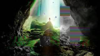 Gambar cover Alan Walker & Ava Max - Alone Pt. II (Official Acapella)