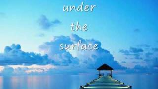 Marit Larsen - Under the Surface Lyrics