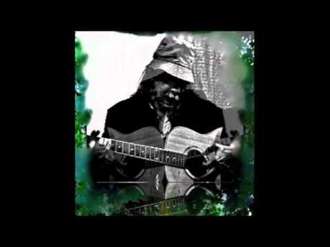 GERIMIS MENGUNDANG -  CIPTAAN SAARI AMRI - Krontjong - Keroncong - Kroncong - NORAMIN