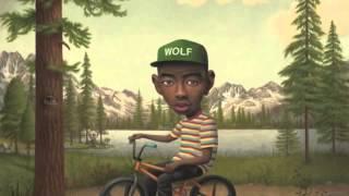 48   Tyler, The Creator