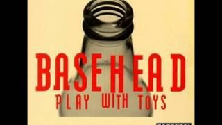 Basehead - 2000 B.C.