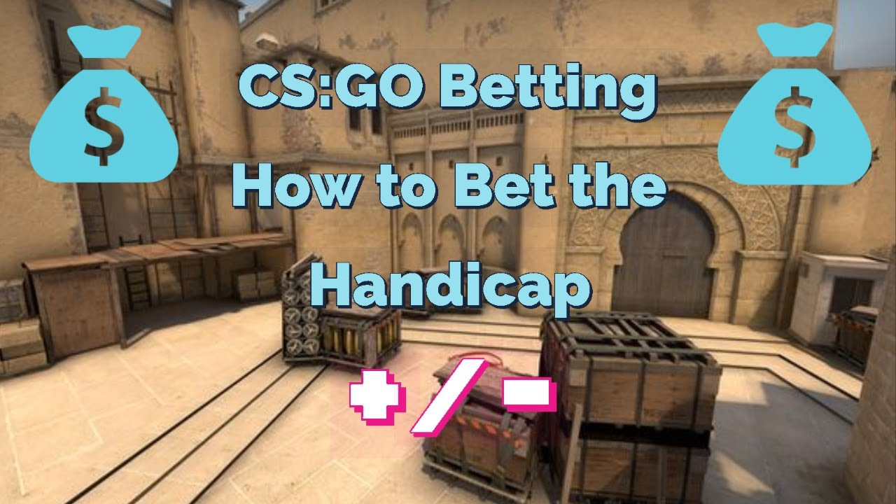 Csgo betting videos machine gun csgo betting