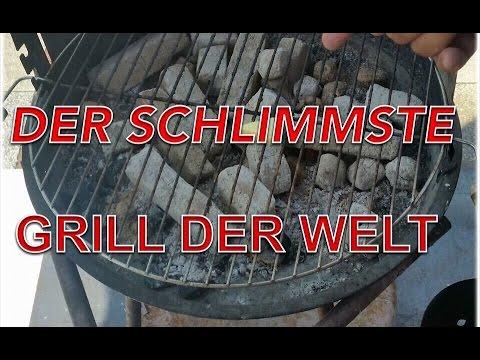 Pulled Pork Gasgrill Klaus : Schichtfleisch vom gasgrill geht auch ohne dutch oven youtube