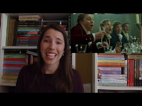 Download Period Drama Monday: The Life and Adventures of Nicholas Nickleby (2001)