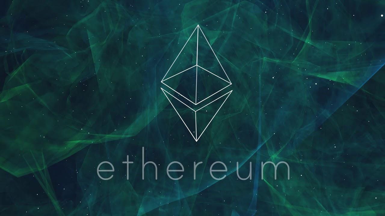 Cara Membeli Ethereum, dan Yang Harus Diketahui Sebelum Berinvestasi