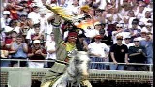 Osceola & Renegade: 30th Anniversary