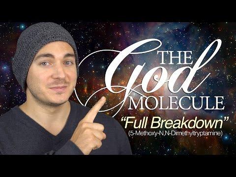 """The GOD Molecule"" | Full Breakdown (5-MeO…)"