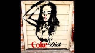 Scotty Boy & Lorenzo -  Coke Diet