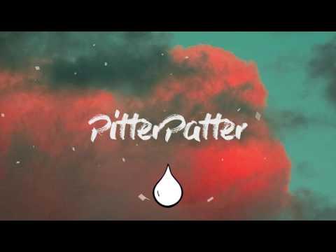 Tycho - Epoch Full Album Mix | PitterPatter