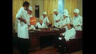 Гирей Баиров - детский хирург(Будущий выдающийся детский хирург, основоположник хирургии новорождённых в Советском Союзе, член-корреспо..., 2012-06-12T08:45:20.000Z)